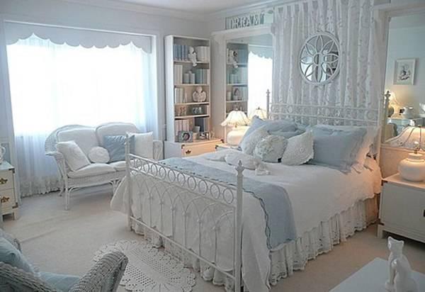长沙装饰丨旧房装修时旧家具应该如何处理?