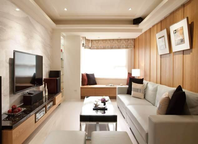 长沙家装丨墙面装修用什么板材会比较好?