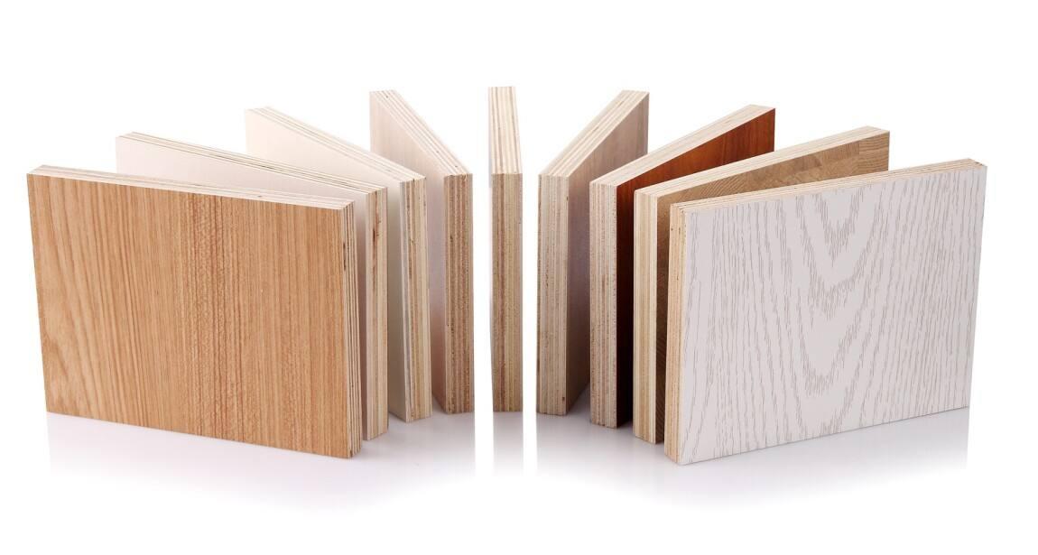 长沙装修丨多层板与胶合板之间有什么区别?