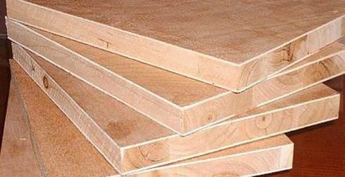 长沙装饰丨装修时用的板材应该如何选购?