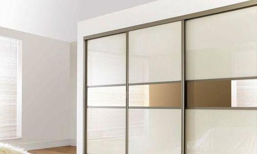 长沙家装丨装饰柜门用什么材质会比较好?
