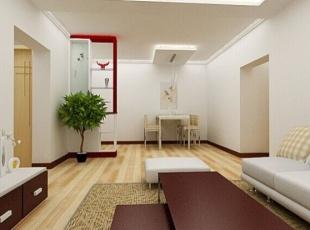 长沙装饰丨室内装修如何选择踢脚线?