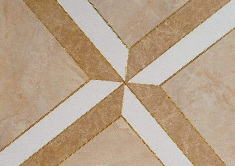 瓷砖应该如何做美缝?有哪些步骤及注意事项?