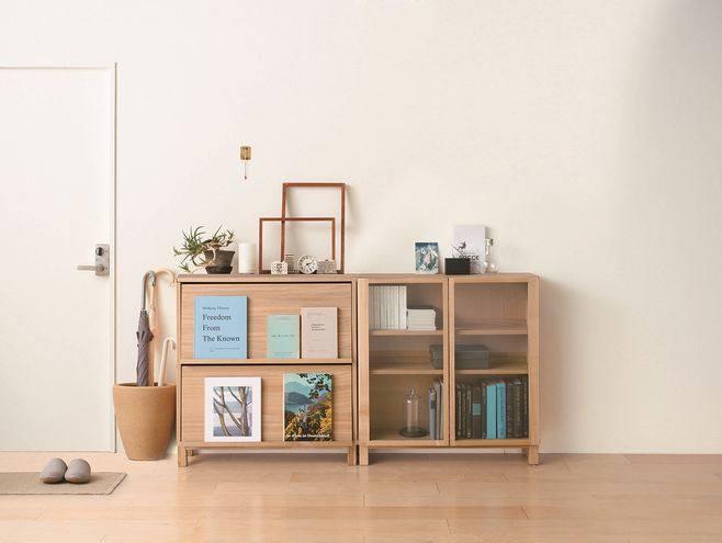 室内装修:实木地板与强化地板的区别是什么?