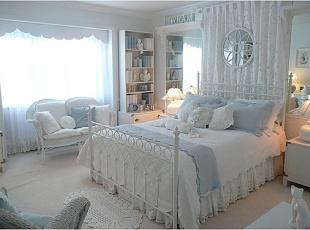 长沙装饰丨卧室如何做好隔音?有哪些技巧?