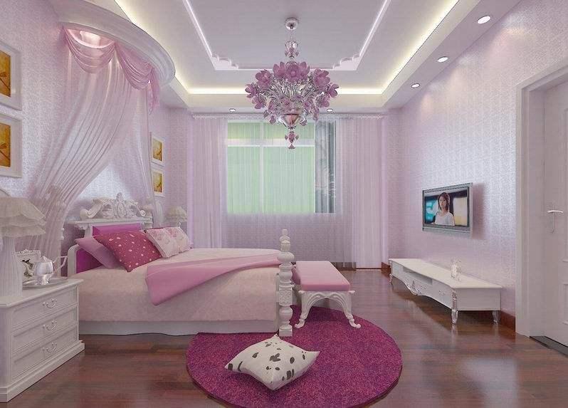 长沙装修丨婚房装修的注意事项有哪些?