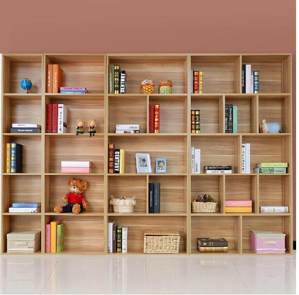 长沙装饰公司丨家用储物柜有哪些尺寸?