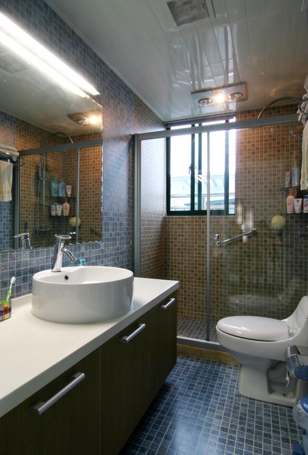 长沙装修丨卫生间排水管安装时有哪些是需要注意的?