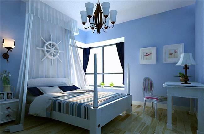房子面积小应该怎么装修会比较好?