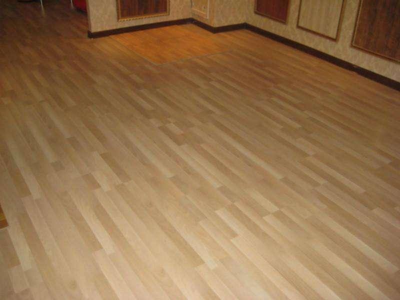 地板安装流程是什么?有哪些注意事项?