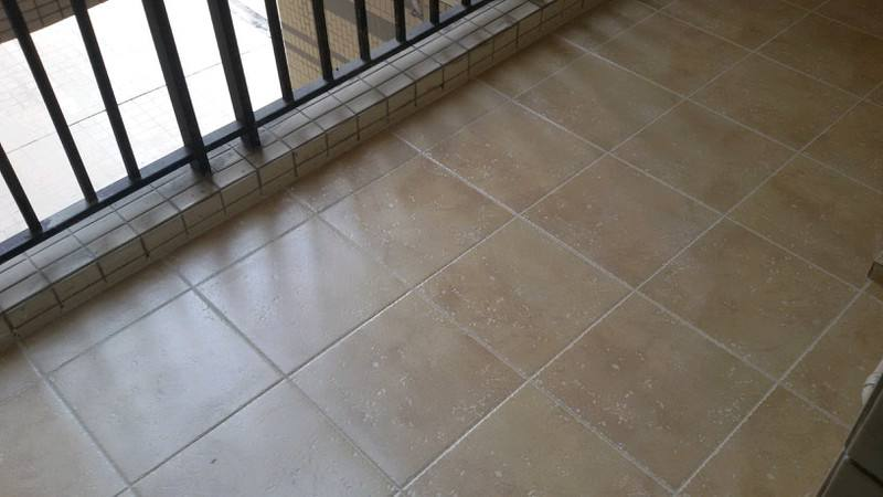 长沙家装公司丨瓷砖铺贴之前为什么要泡水?