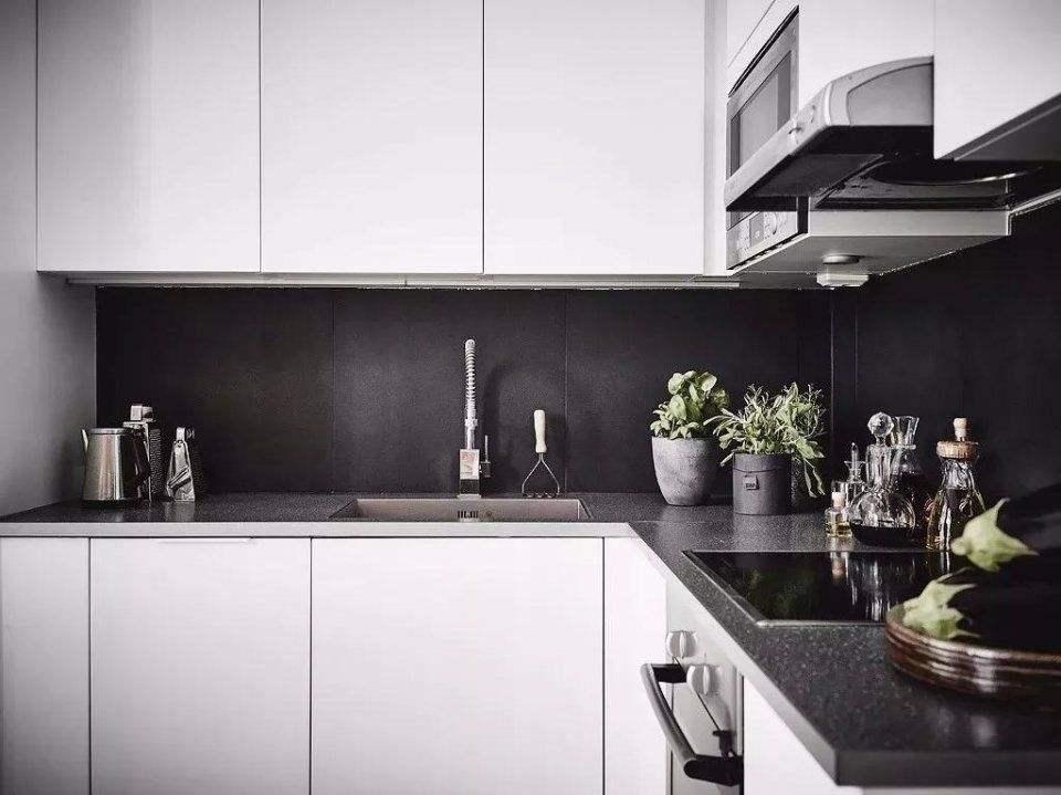 橱柜台面有哪些材质?不同材质有什么区别?