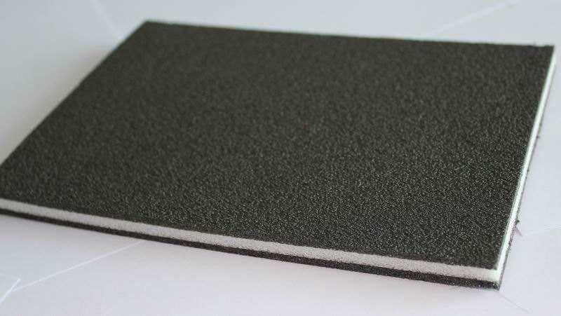 长沙装饰丨家庭装修应该如何选择隔音材料?