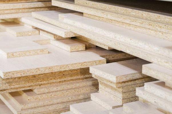 颗粒板是什么?颗粒板环保吗?有什么优点?