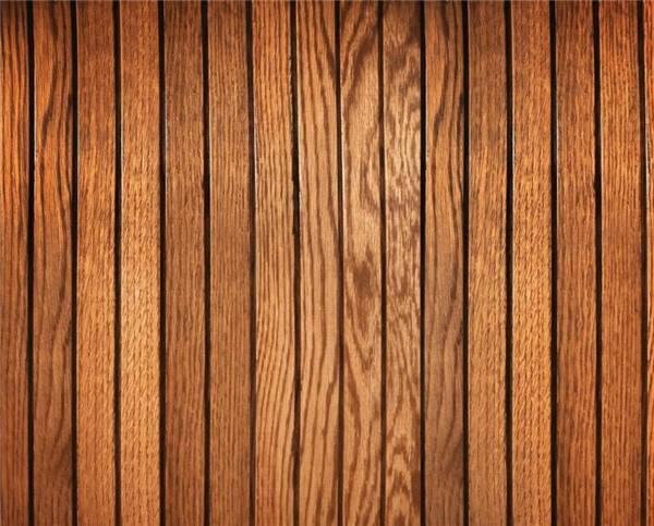 木地板颜色选购从何处下手?选购木地板时需注意什么?