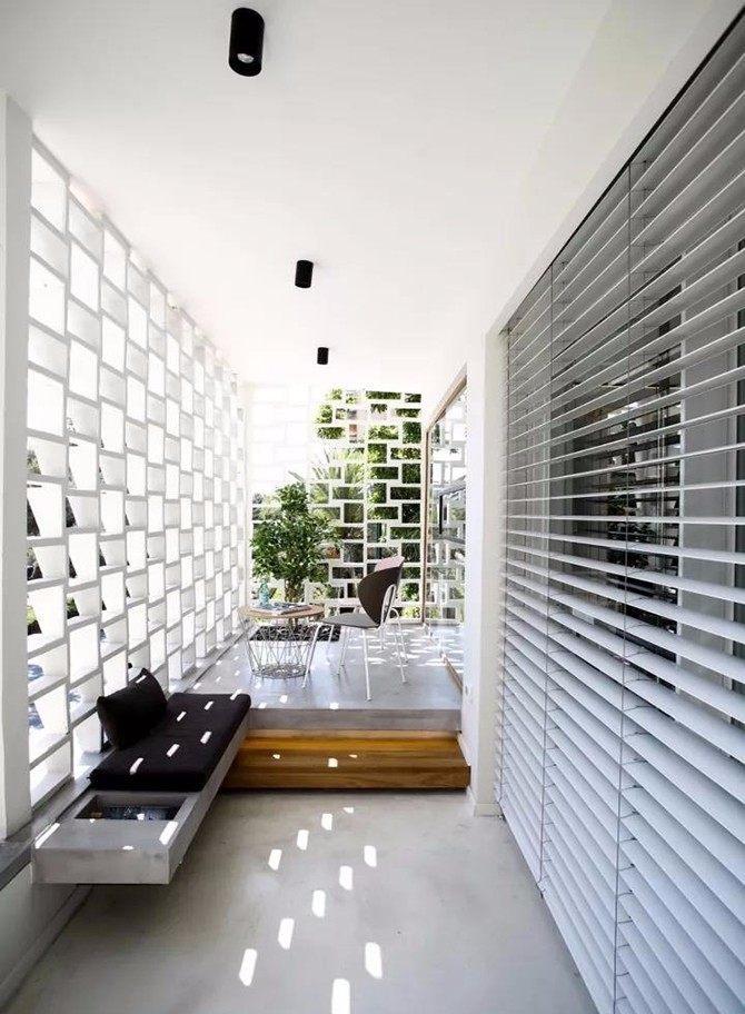 110�O两室两厅装修 三个月翻新改造 现代风格所带来的惬意!
