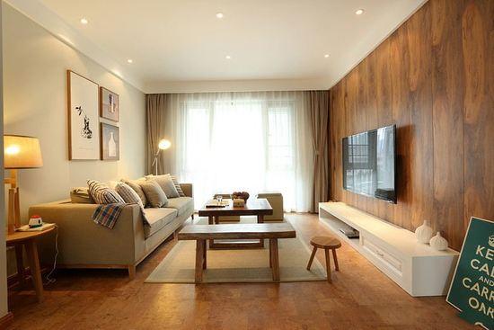 家庭装修省钱技巧:房子装修怎么才更省钱?