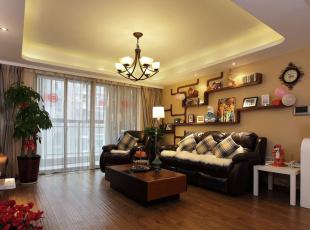 家庭装修时该如何选择地板?有哪些需要注意?