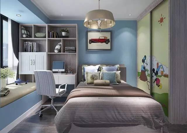 长沙装饰公司丨新房装修有哪些是需要注意的?