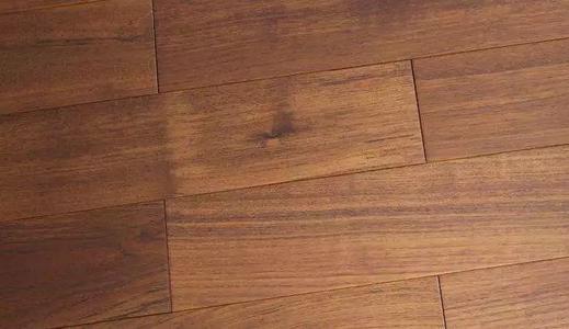 装修方法之木地板的安装方法有哪些?