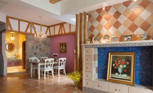 长沙家装丨客厅装修需要注意的事项有哪些?