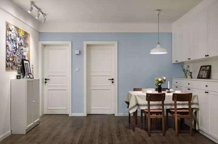 装修小知识:新房装修是否需要安装门套?