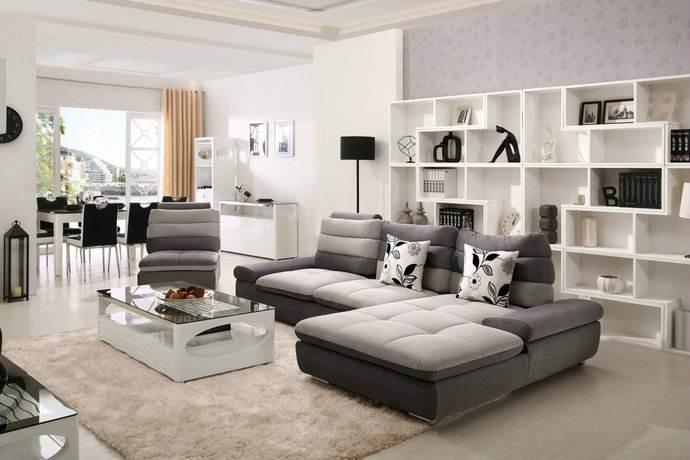 家庭装修选择什么装修方式会比较好?