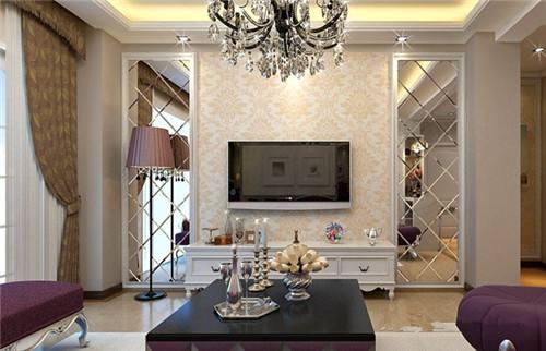 墙面装修时刷乳胶漆比较好还是贴壁纸比较好?