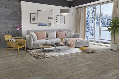 装修小知识:地板的保养有哪些地方需要注意?