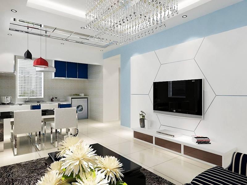 家庭装修技巧之瓷砖应该如何选购?