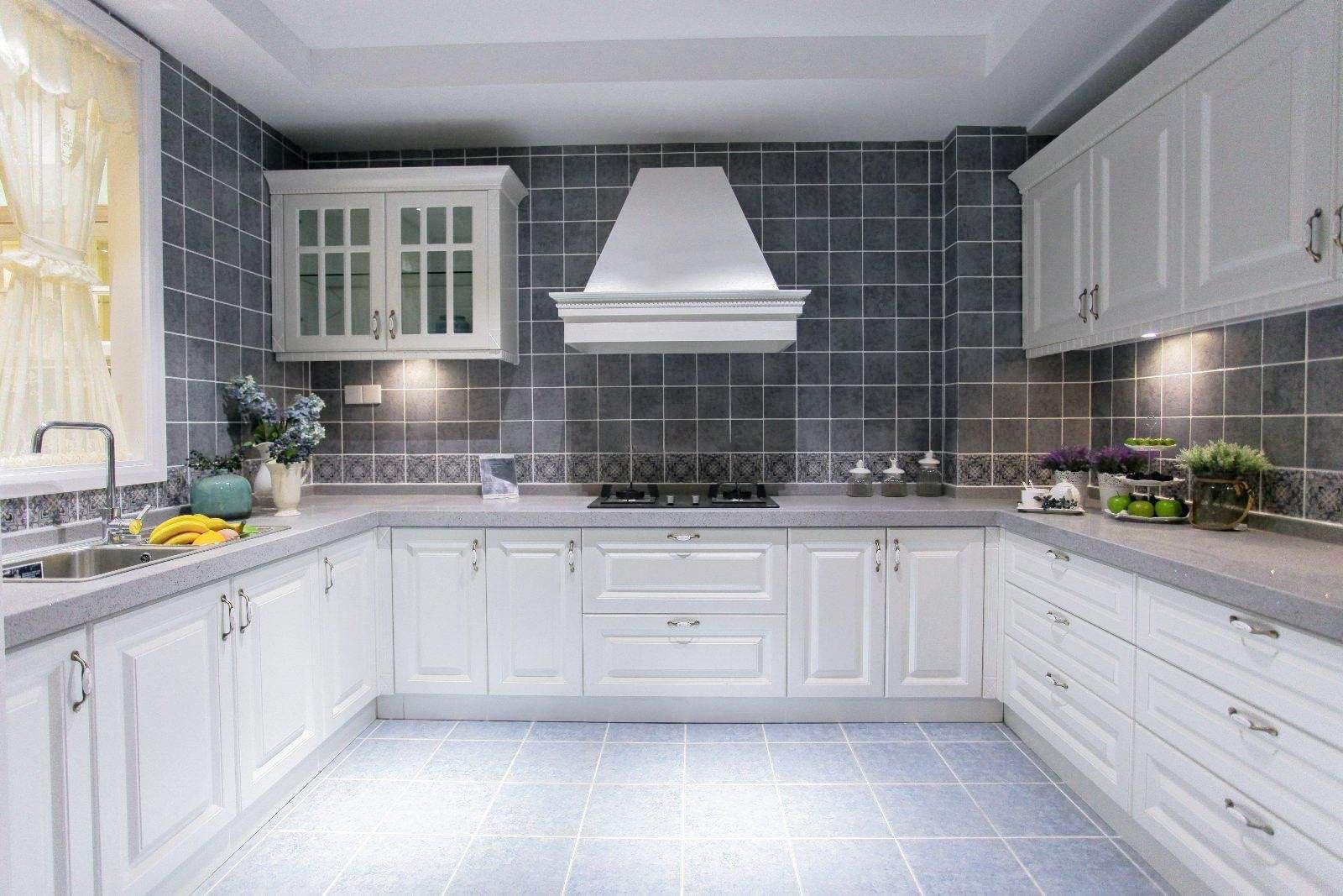 长沙装饰丨厨房装修的注意事项有哪些?