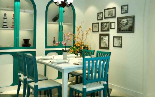 家庭装修中厨房装修有哪些注意事项?