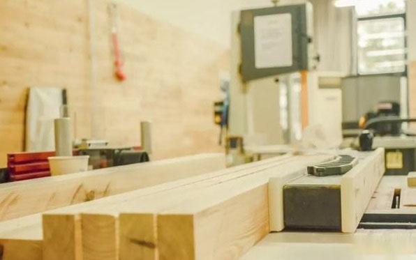 瓦工进场需要准备些什么材料?进场流程是怎样的?