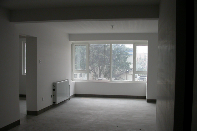 装修改造中墙体拆改的注意事项有哪些?