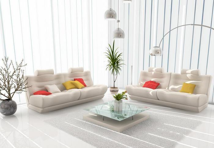 三室两厅理想户型如何装修?千思装饰为你介绍装修注意事项!