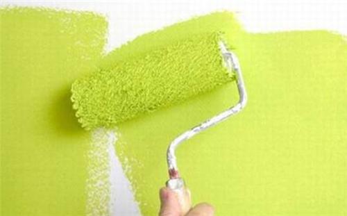 长沙家装丨家庭装修的污染一般来源有哪些?