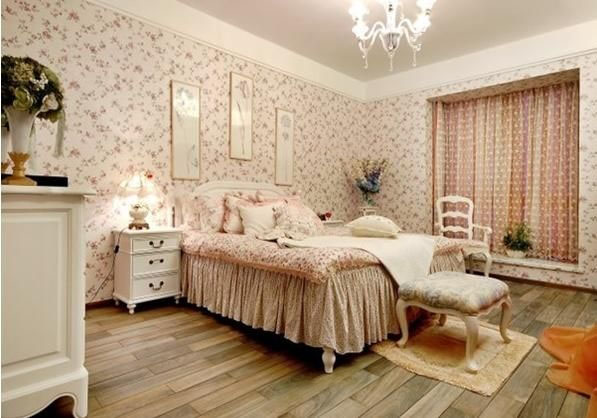 装修房子怎样才能保证装修的质量?
