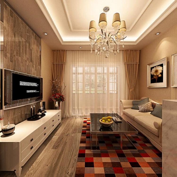 低楼层房屋墙壁易返潮怎么办?有哪些解决办法?