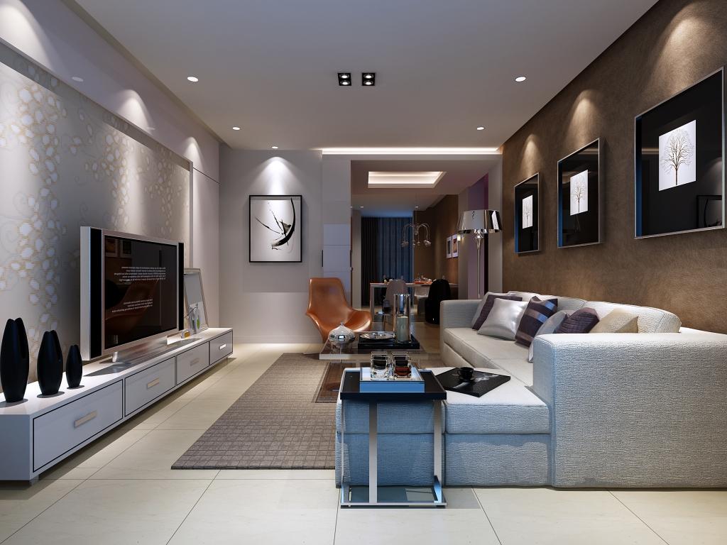 长沙装修公司丨房屋装修的注意事项有哪些?