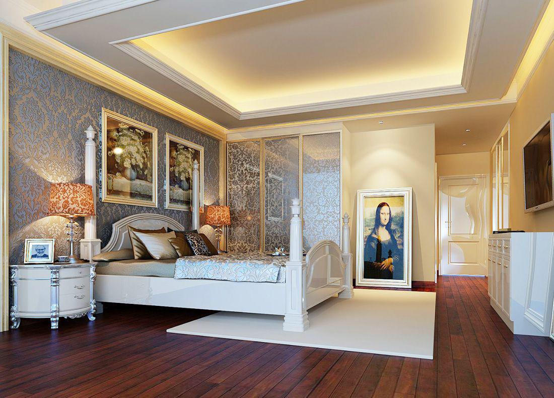 墙面装修材料中的硅藻泥和壁纸哪个比较好?