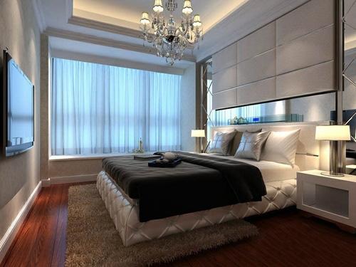 卧室灯具如何选购?有哪些技巧?