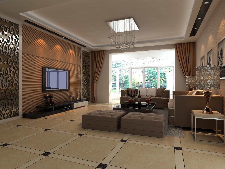 长沙装修丨新房装修有哪些注意事项?