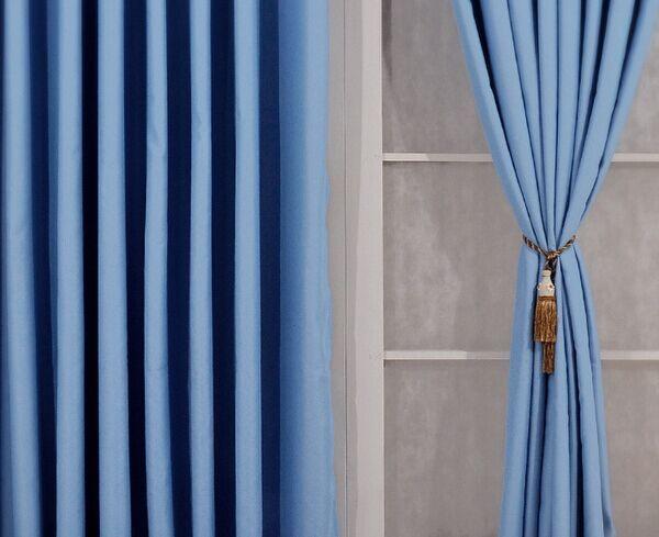 千思装饰:家庭装修中的软装设计包括哪些方面?