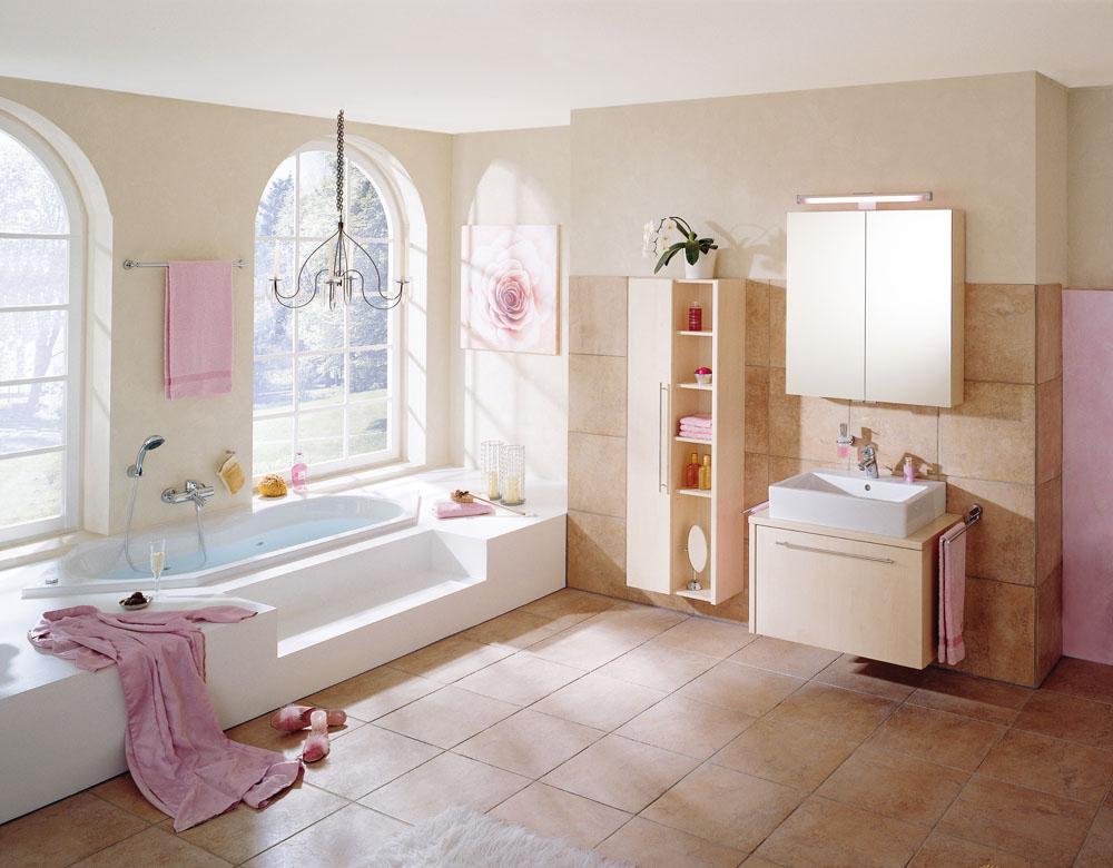 家庭装修如何保证质量?需要注意哪些地方?