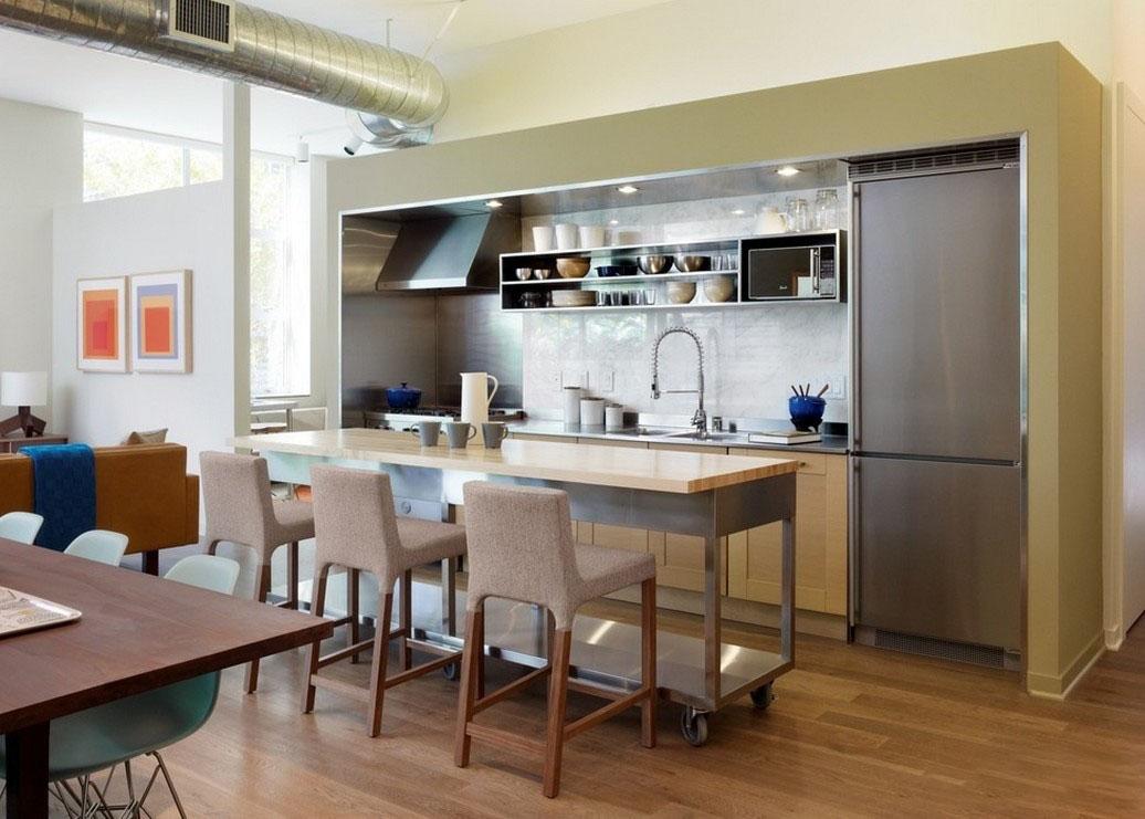 房子装修如何做预算?装修预算有哪些原则?