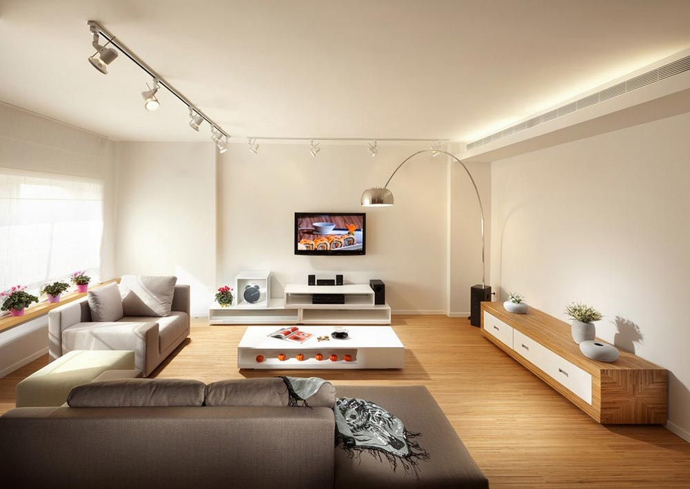 装修验收丨收房验房注意要点有哪些?