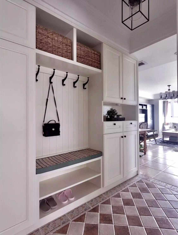 房子装修空间不够怎么办?千思装饰这几招,空间大了宽敞了!