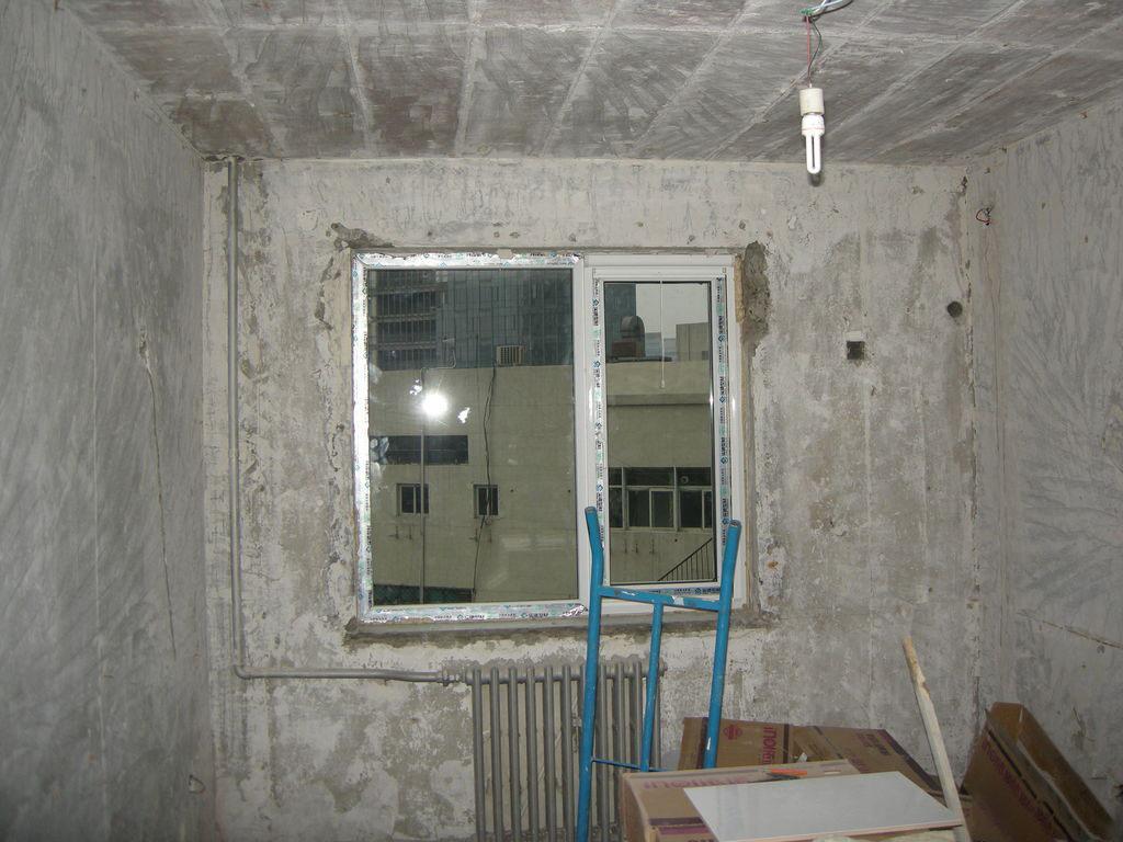 二手房装修存在很多隐患?装修时如何避免?