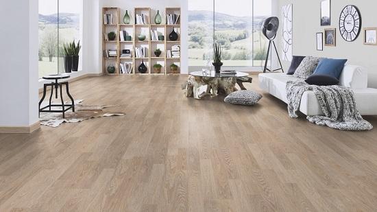 门和地板的安装顺序是怎样的?装修时先装地板还是先装门?