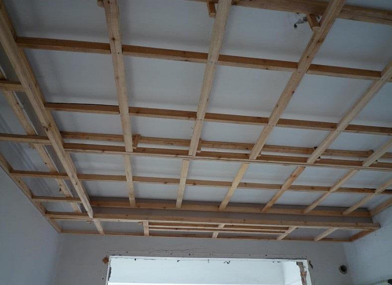 木工施工要点是什么?有哪些地方需要注意?
